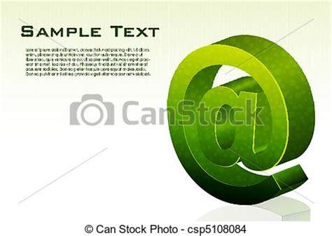 Art design business plan sample